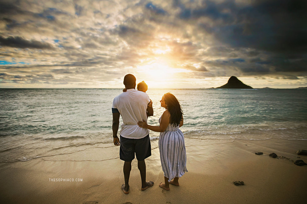 oahu-sunrise-family-photography-12.jpg