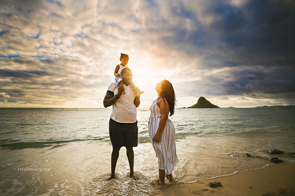 oahu-sunrise-family-photography-18.jpg