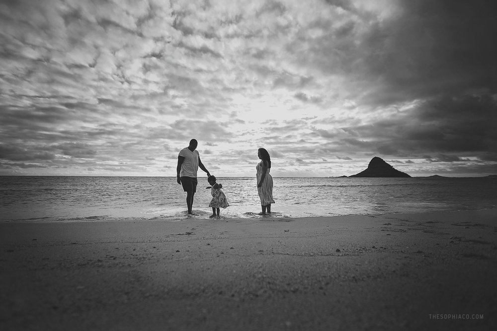 oahu-sunrise-family-photography-21.jpg