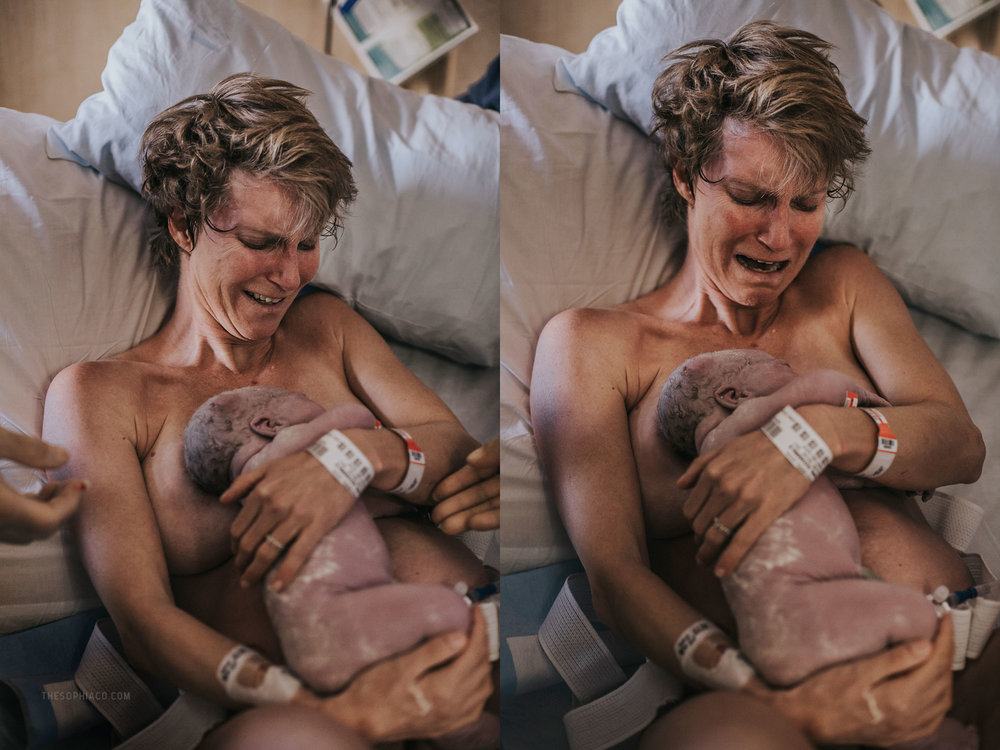 Birth-Story-John-067.jpg