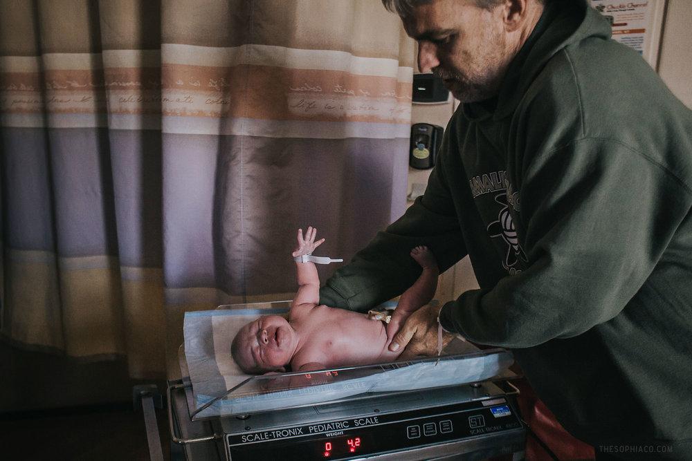 Birth-Story-John-097.jpg