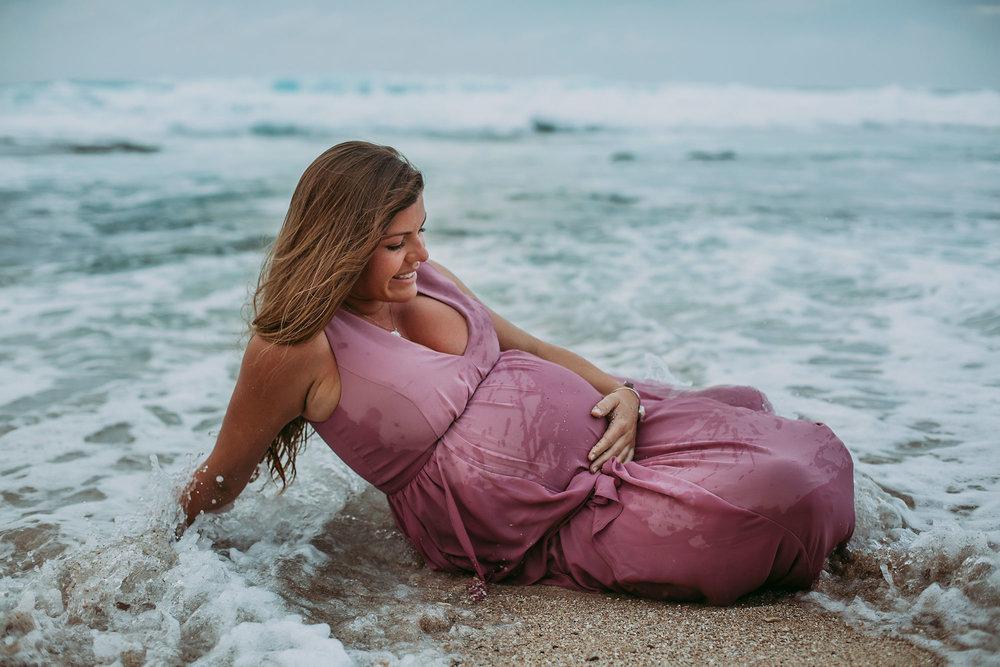 Maternity-Tanner-36.jpg