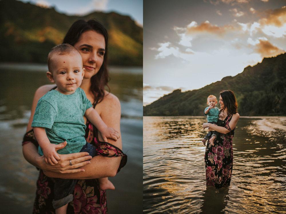 oahu-family-photographer-03.jpg