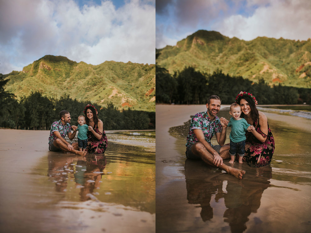 oahu-family-photographer-07.jpg