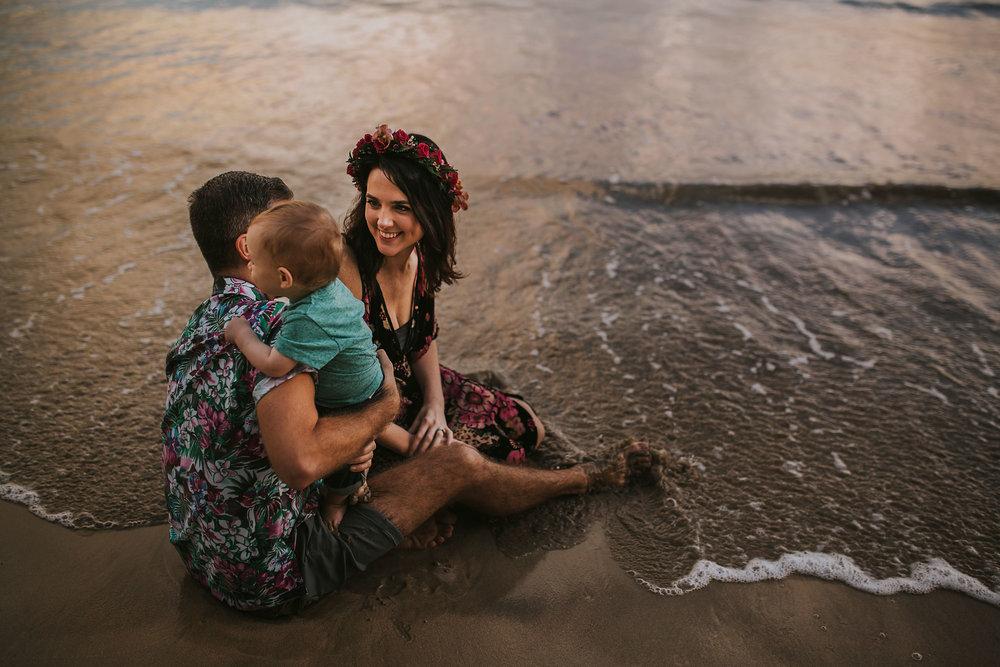 oahu-family-photographer-09.jpg