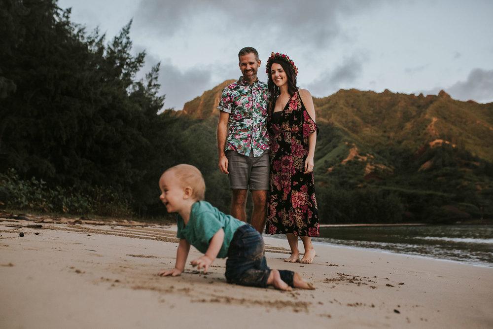 oahu-family-photographer-11.jpg