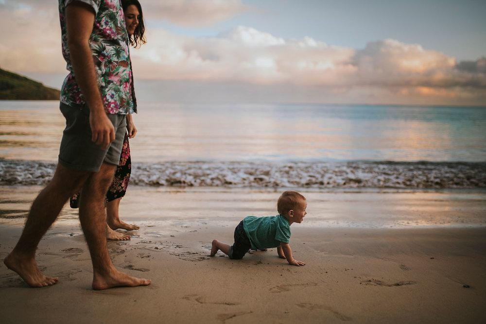 oahu-family-photographer-16.jpg
