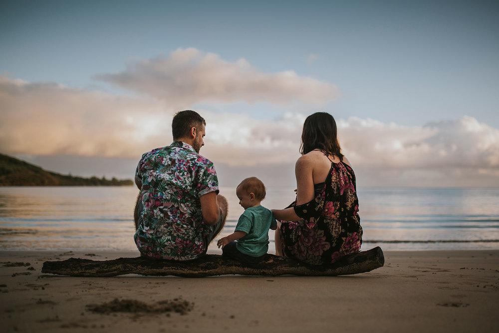 oahu-family-photographer-17.jpg