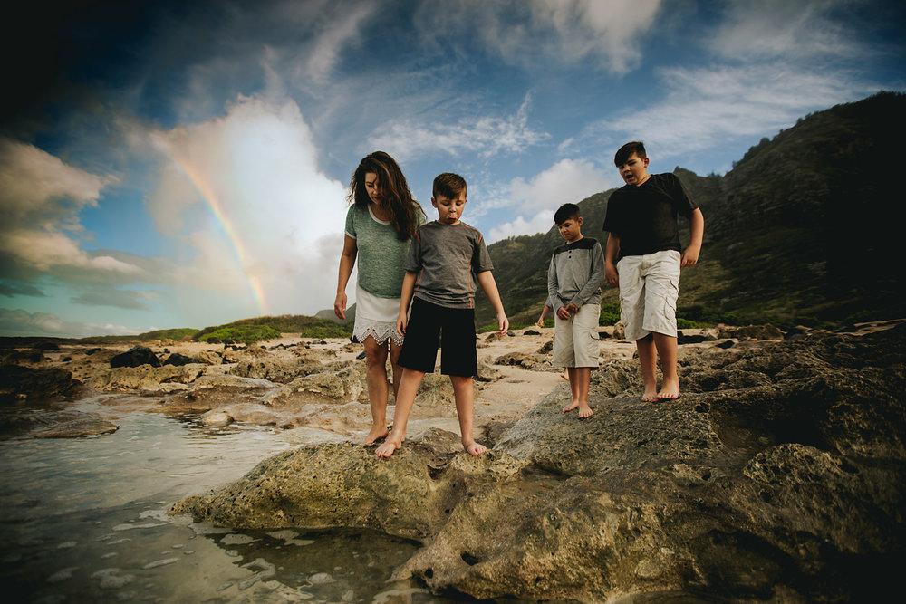 DeRosia-Family-Session-38.jpg