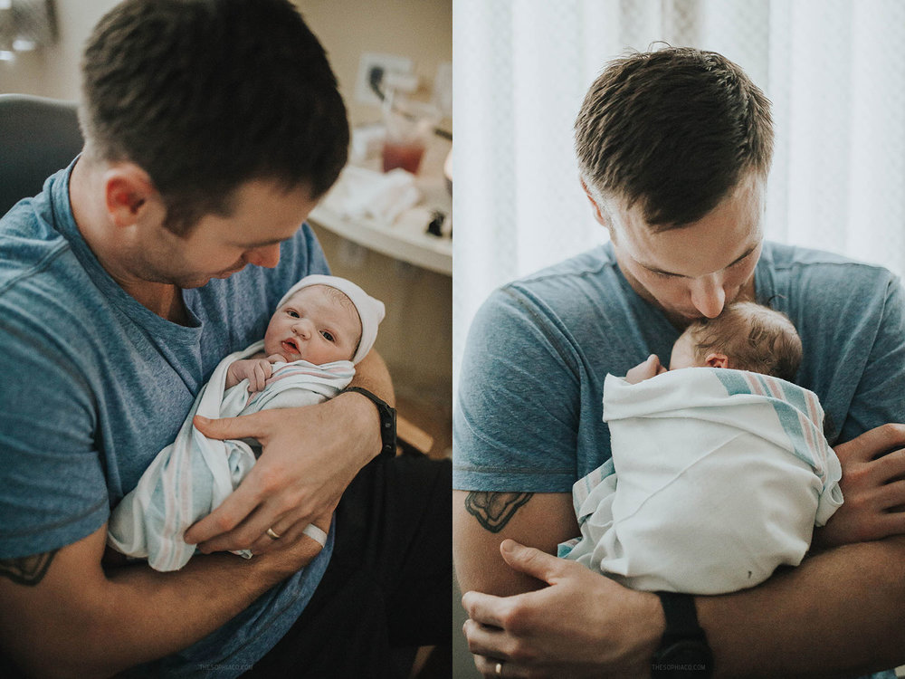 oahu-birth-photography-28.jpg