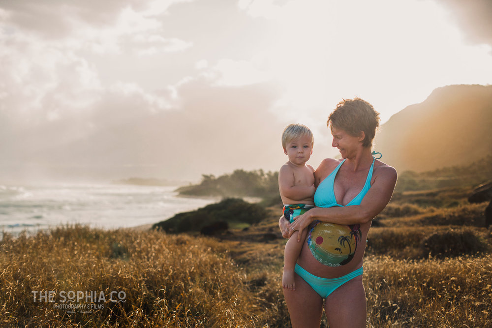 oahu-maternity-photography-the-sophia-co-01.jpg