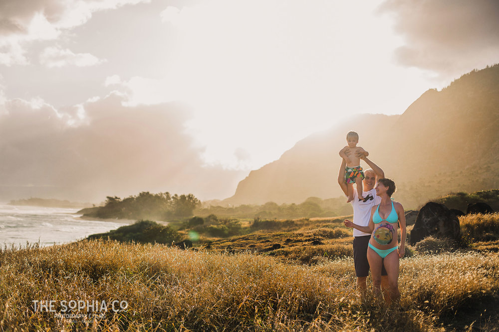 oahu-maternity-photography-the-sophia-co-03.jpg
