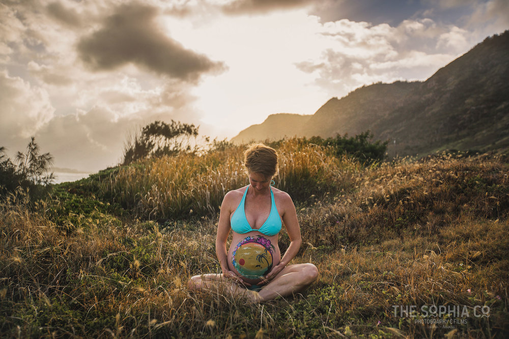 oahu-maternity-photography-the-sophia-co-07.jpg