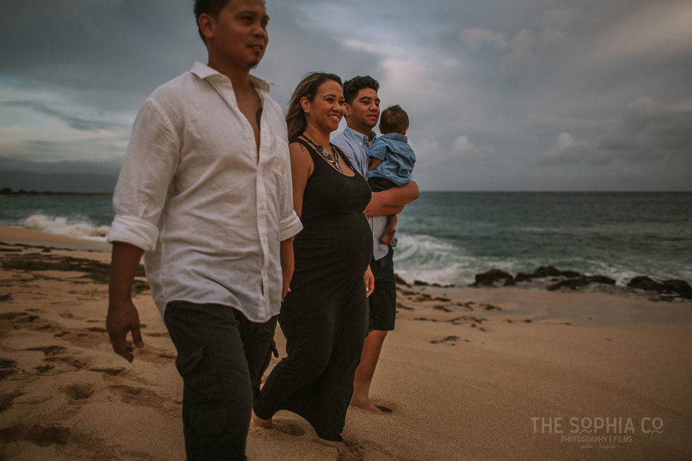 Tala-Maternity-02.jpg