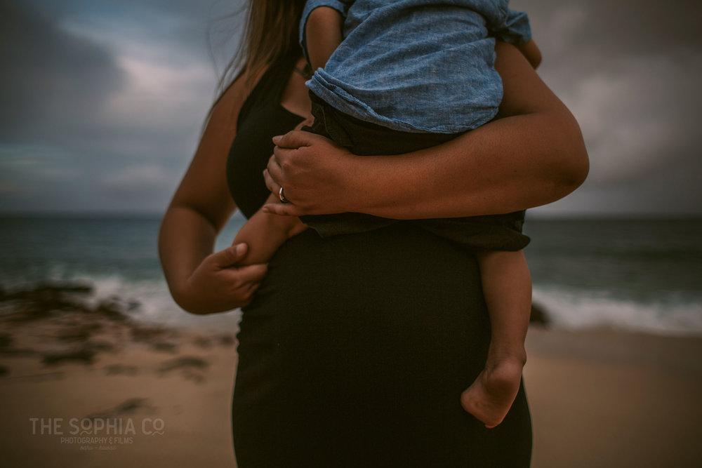 Tala-Maternity-10.jpg