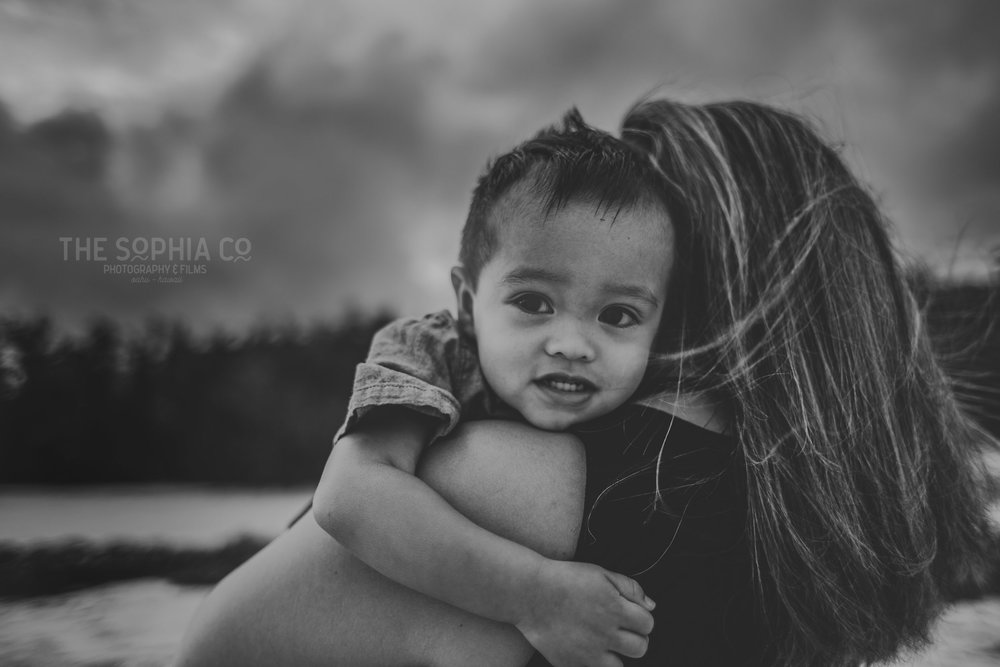Tala-Maternity-11.jpg