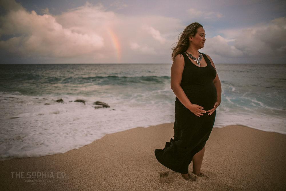 Tala-Maternity-15.jpg
