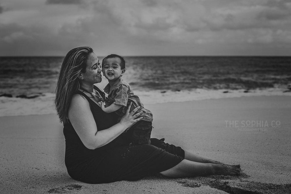 Tala-Maternity-24.jpg