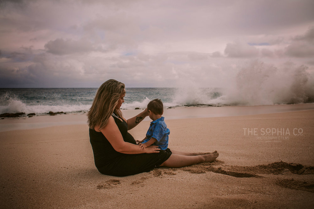 Tala-Maternity-23.jpg