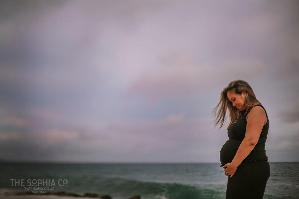 Tala-Maternity-28.jpg