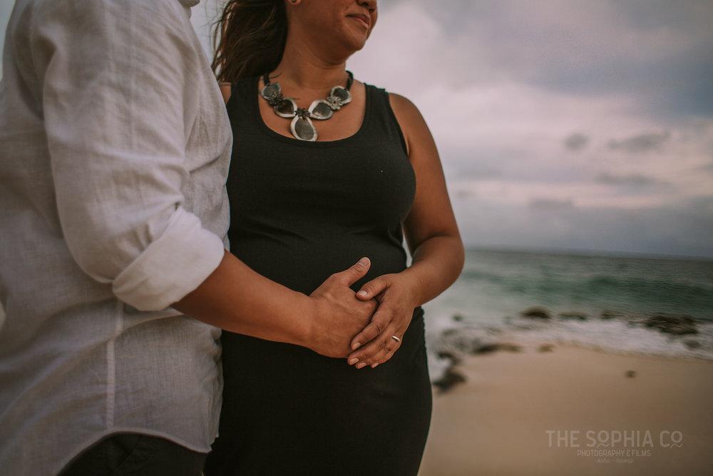 Tala-Maternity-31.jpg