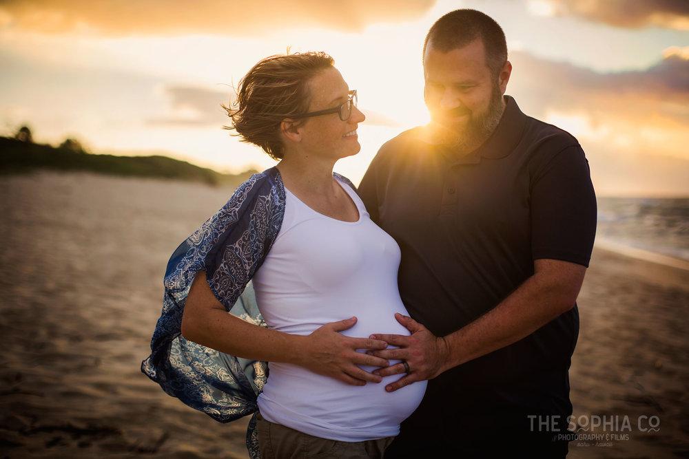 Sam-Maternity-51.jpg