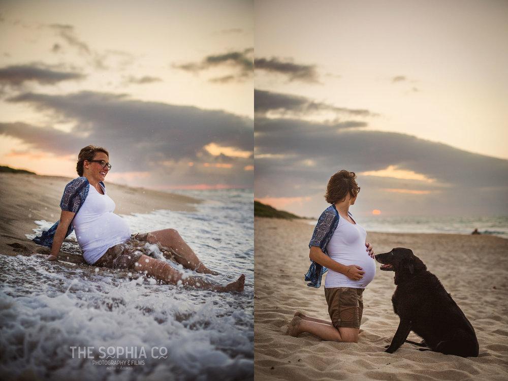 Sam-Maternity-68.jpg