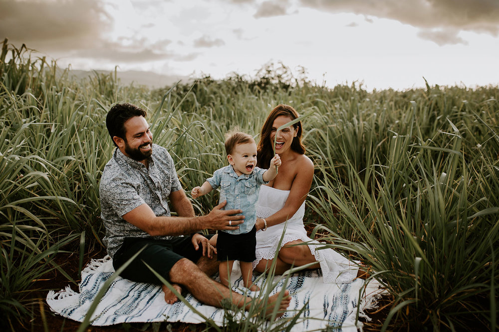 North-Shore-Family-Photographer04.jpg