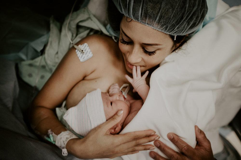 Hudson-Birth-Story---073-EDITED.jpg
