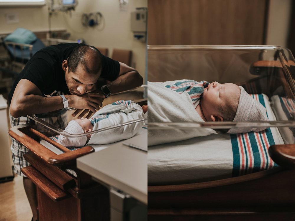 Samuel-Birth-Story-102.jpg