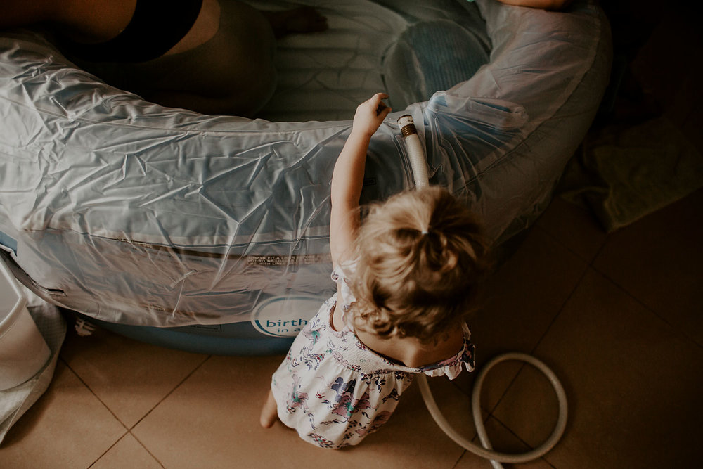 honolulu-home-birth-photographer-14.jpg