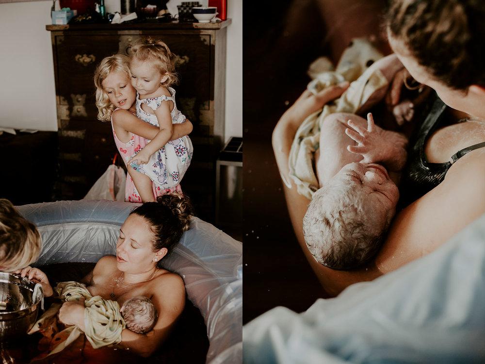 honolulu-home-birth-photographer-30.jpg