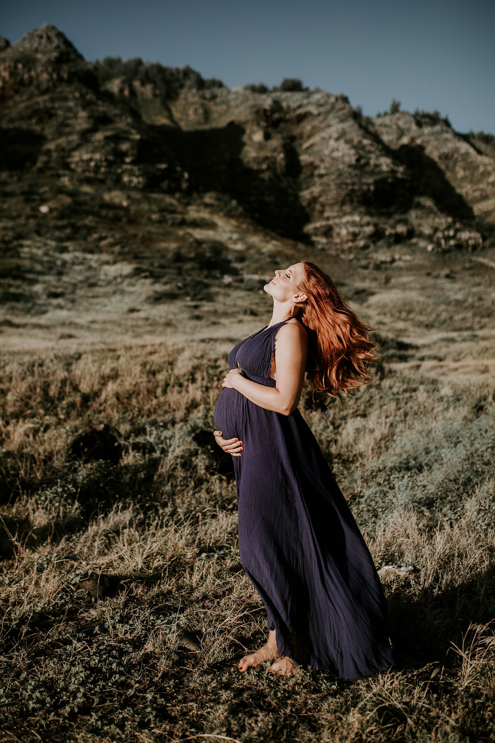oahu-maternity-photographer-the-sophia-co03.jpg