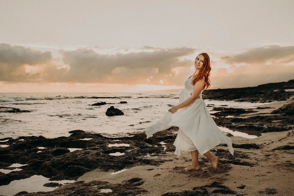 oahu-maternity-photographer-the-sophia-co09.jpg