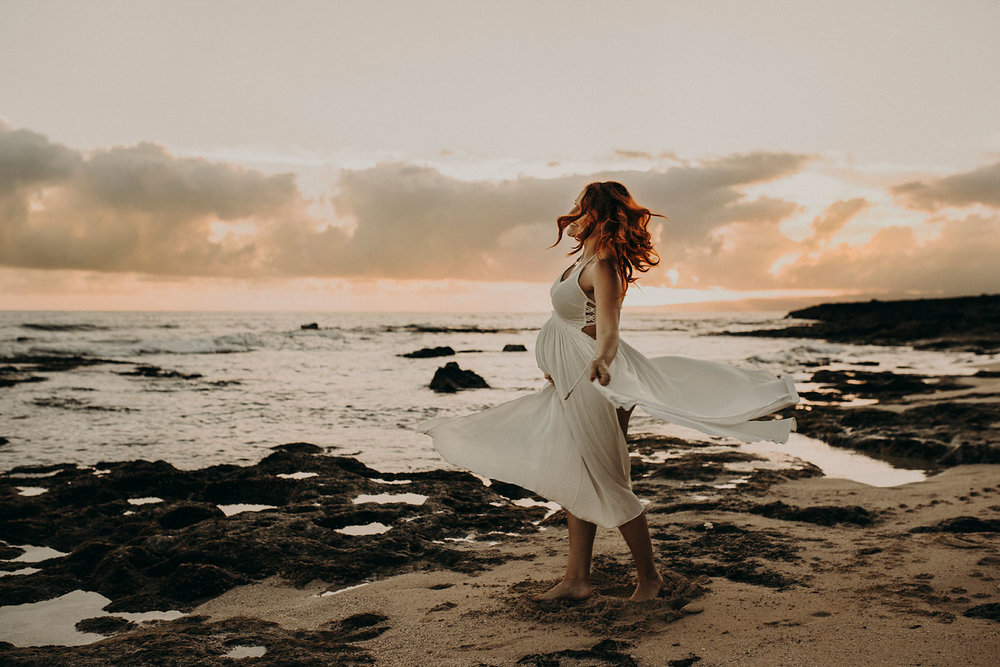 oahu-maternity-photographer-the-sophia-co10.jpg