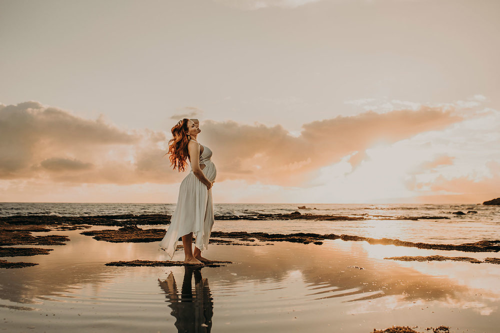 oahu-maternity-photographer-the-sophia-co15.jpg
