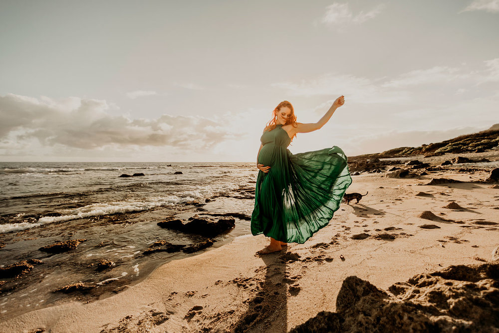 oahu-maternity-photographer-the-sophia-co19.jpg