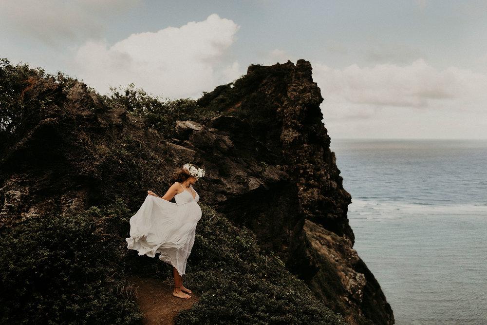 Bruna-Maternity-Hawaii-03.jpg