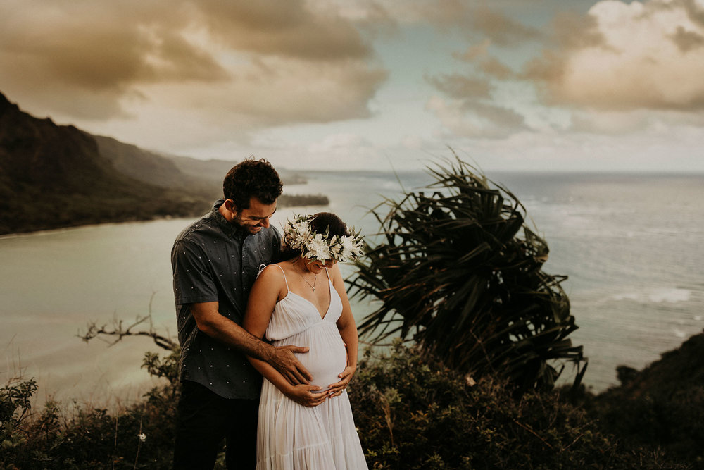 Bruna-Maternity-Hawaii-07.jpg