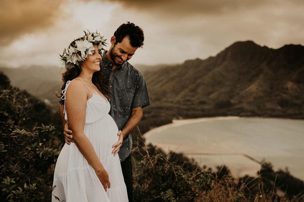 Bruna-Maternity-Hawaii-10.jpg