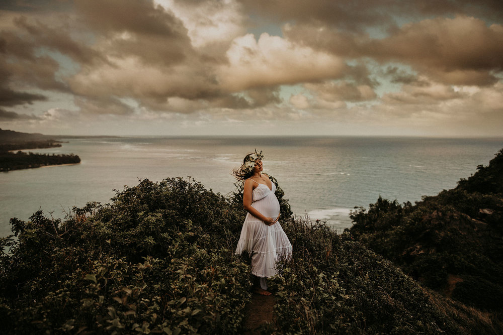 Bruna-Maternity-Hawaii-13.jpg