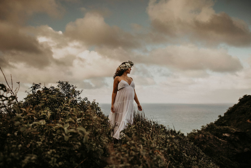 Bruna-Maternity-Hawaii-16.jpg