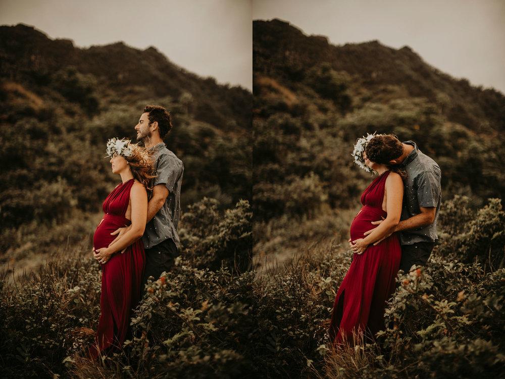 Bruna-Maternity-Hawaii-28.jpg