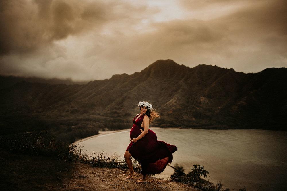 Bruna-Maternity-Hawaii-57.jpg