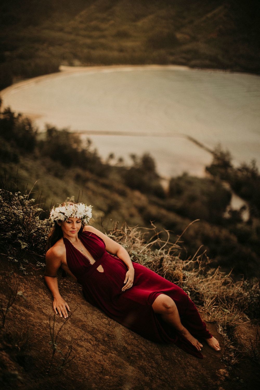 Bruna-Maternity-Hawaii-60.jpg