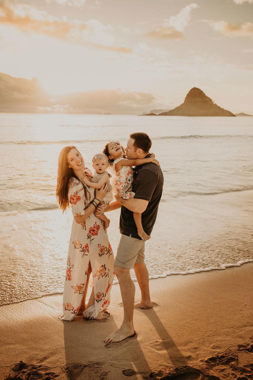 Sunrise-family-shoot-kualoa-ranch-05.jpg