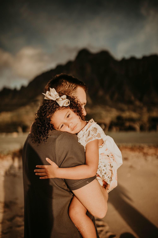 Sunrise-family-shoot-kualoa-ranch-11.jpg