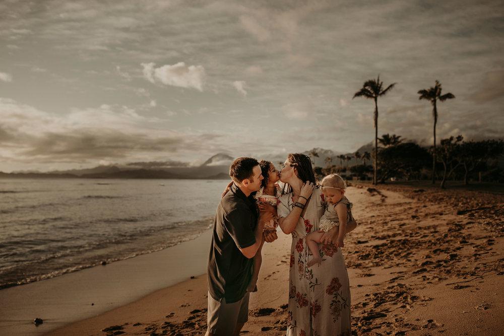 Sunrise-family-shoot-kualoa-ranch-18.jpg