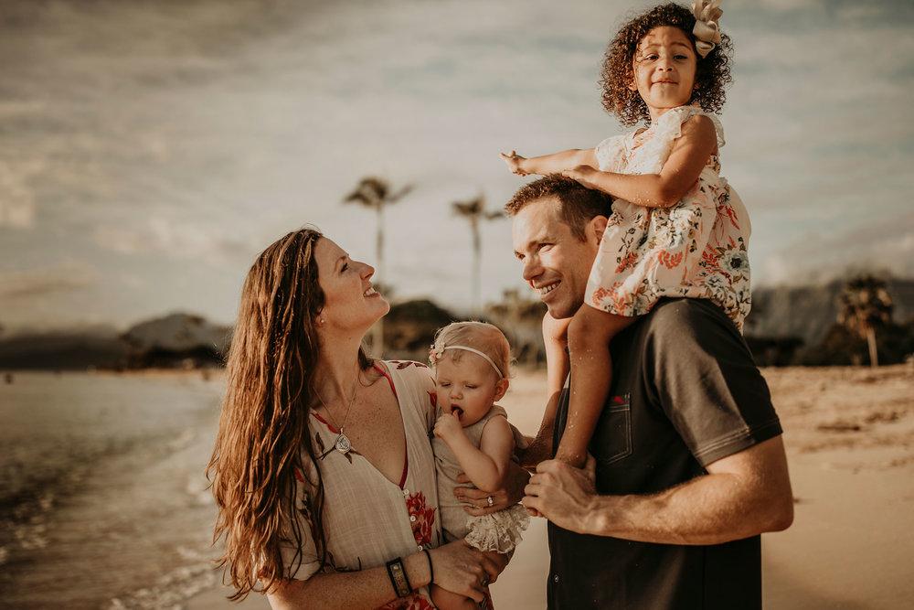 Sunrise-family-shoot-kualoa-ranch-23.jpg