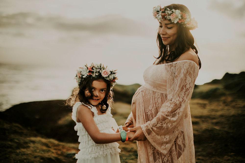 Thais-Maternity-06.jpg